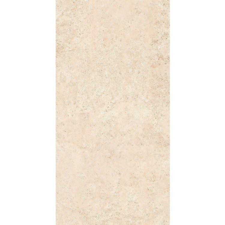 Estima rust rs 01 керамогранит лапатированный ректифицированный 600х1200мм