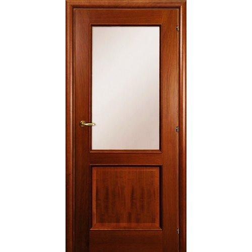 двери межкомнатные фото в краснотуранске расскажите